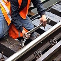Railroad Worker Disability